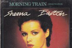 Sheena-Easton-Morning-Train-Nine-To-Five