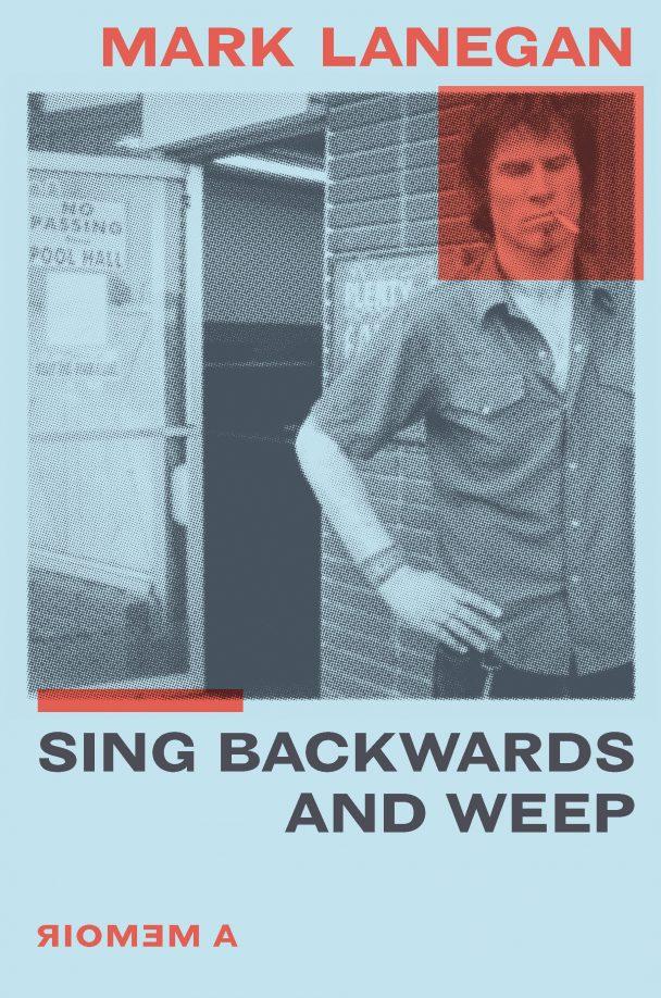 Mark Lanegan Teaches Al Jourgensen A Painful Lesson