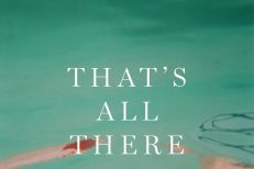 """Sondre Lerche - """"That's All There Is"""""""