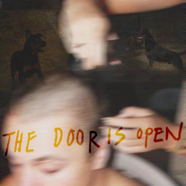 """Spirit Of The Beehive - """"The Door Is Open"""""""