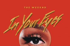 The-Weeknd-In-Your-Eyes-remix
