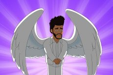 The-Weeknd-on-American-Dad