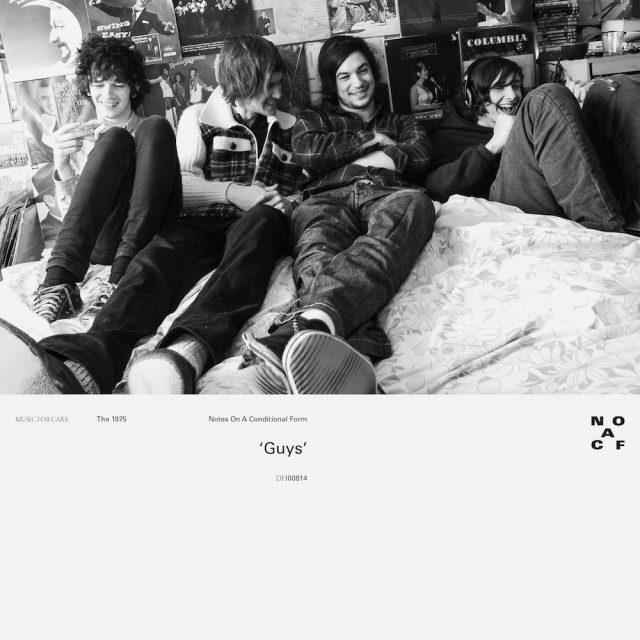 The-1975-Guys