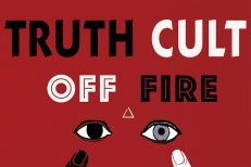 Truth-Cult-Off-Fire