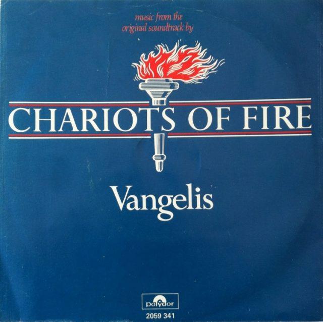 Vangelis-Chariots-Of-Fire