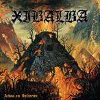 Xibalba – Años En Infierno