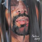 Moodymann – Taken Away