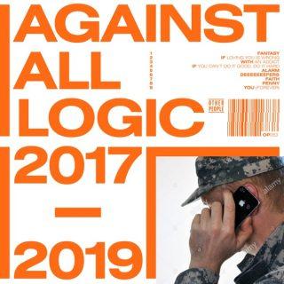 against-all-logic-2017-2019-1590516297