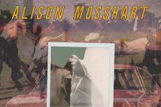 alison-mosshart-it-aint-water-1589389059