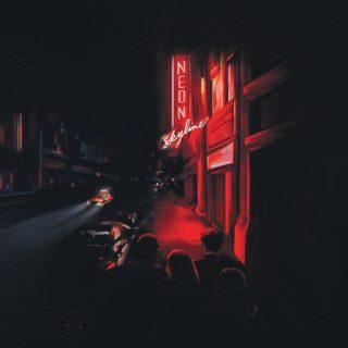 andy-shauf-neon-skyline-1590516004