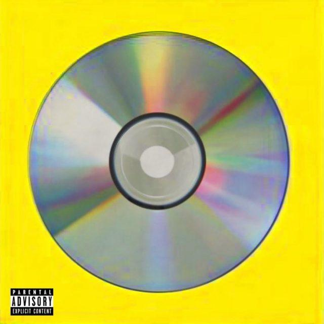 bad-bunny-new-album-1589126892