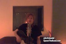 britt-daniel-nicole-atkins-performance-1590935369
