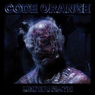 code-orange-underneath-1590515970