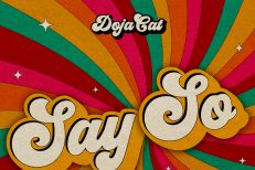 doja-cat-say-so-remix-1589223215