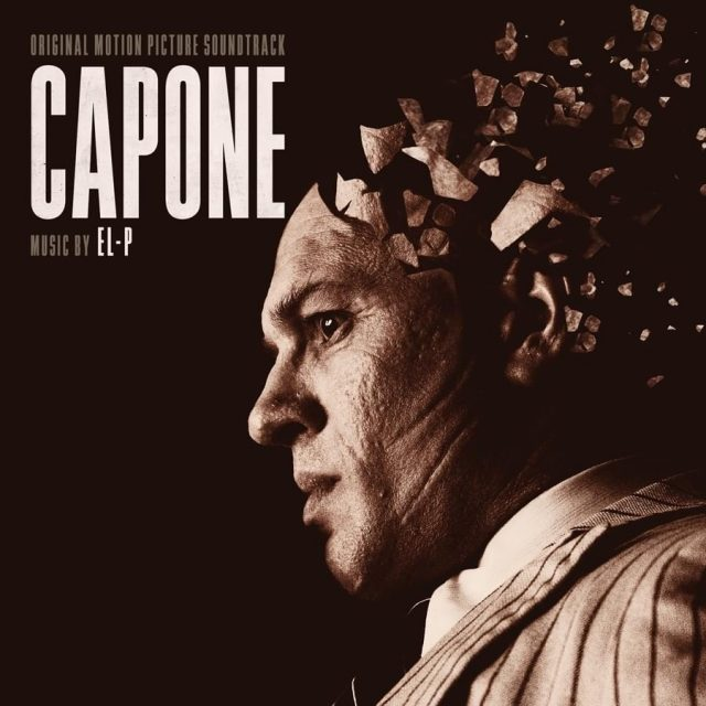 el-p-capone-songs-1590115125