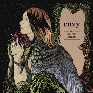 envy-the-fallen-crimson-1590515987