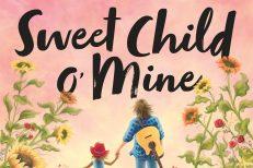 guns-n-roses-children-book-1588799713