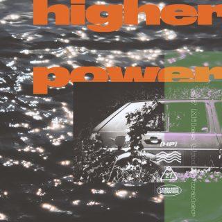 higher-power-27-miles-underwater-1590516330