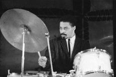 Photo of Jimmy COBB