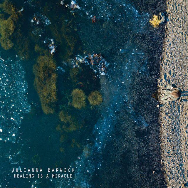 julianna-barwick-healing-is-a-miracle-1589916060