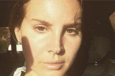 Lana Del Rey 2020