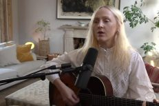 laura-marling-late-show-performance-1589126408