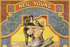 neil-young-try-homegrown-1589388294