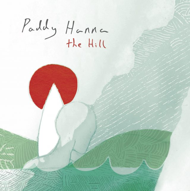 Paddy-Hanna-The-Hill