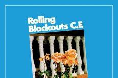 Rolling-Blackouts-Coastal-Fever-Sideways-To-New-Italy