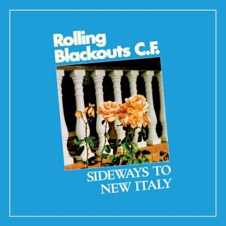 rolling-blackouts-coastal-fever-sideways-to-new-italy-1590516341