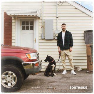 sam-hunt-southside-1590516010