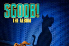 scoob-the-album-lol-1589226886