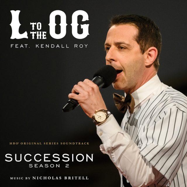 succession-l-to-the-og-1589981959