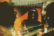 the-raconteurs-live-at-electric-lady-1590707522