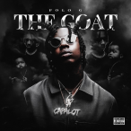 Polo G – THE GOAT