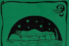 """Mary Lattimore & Paul Sukeena - """"Dreaming Of The Kelly Pool"""""""
