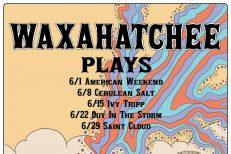 waxahatchee-albums-livestreams-1590589178