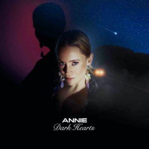 Annie-Dark-Hearts