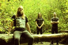 Bell-Witch-and-Aerial-Ruin