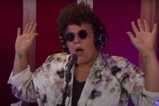 Brittany-Howard-on-Fallon