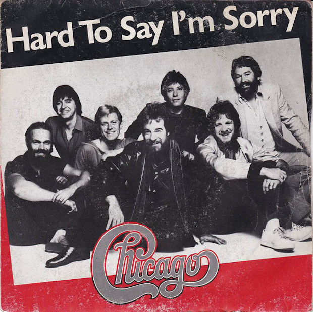 Chicago-Hard-To-Say-Im-Sorry