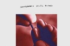 Counterparts-Purer-Form-Of-Pain