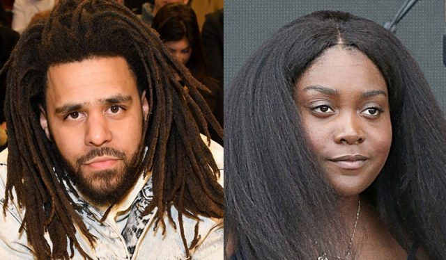 J-Cole-and-Noname