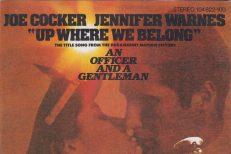 Joe-Cocker-and-Jennifer-Warned-Up-Where-We-Belong