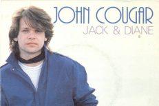 John-Cougar-Jack-And-Diane