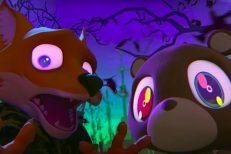Kids-See-Ghosts-cartoon