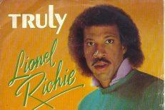 Lionel-Richie-Truly