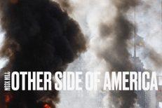 Meek-Mill-Otherside-Of-America
