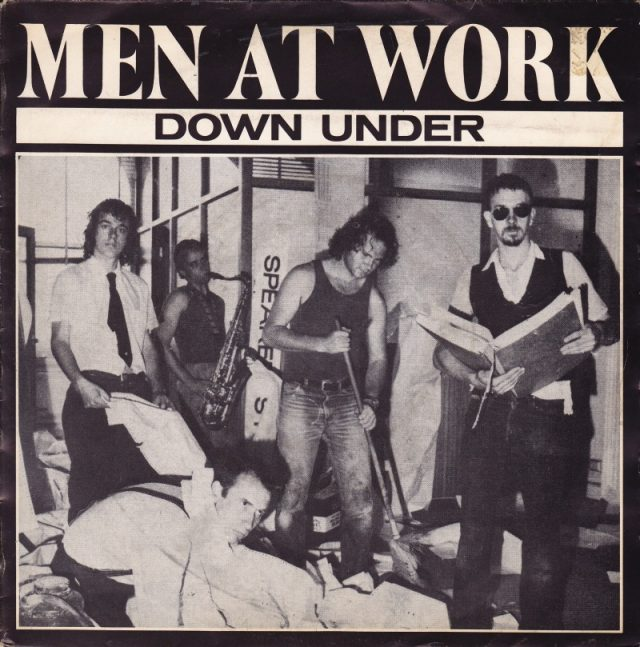 Men-At-Work-Down-Under