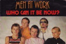 Met-At-Work-Who-Can-It-Be-Now